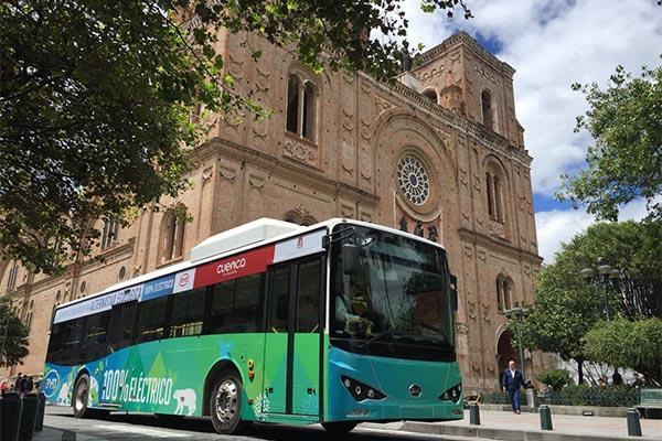 bus-electrico-cuenca-ecuador-byd