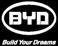 BYD Eléctrico Ecuador